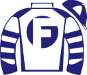 FINAL FURLONG RACING STABLE